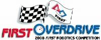 2008 <i>FIRST</i> OVERDRIVE™