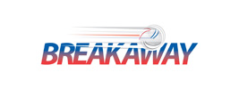 2010 <i>FIRST</i> Robotics Competition BREAKAWAY!&#0153;