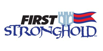 2016 FIRST Robotics Competition Stronghold
